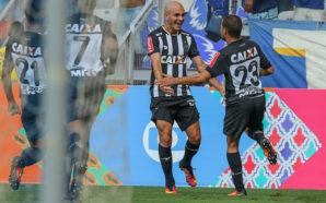 OPINIÃO - Atlético-MG: o sonho pelo título ainda não acabou