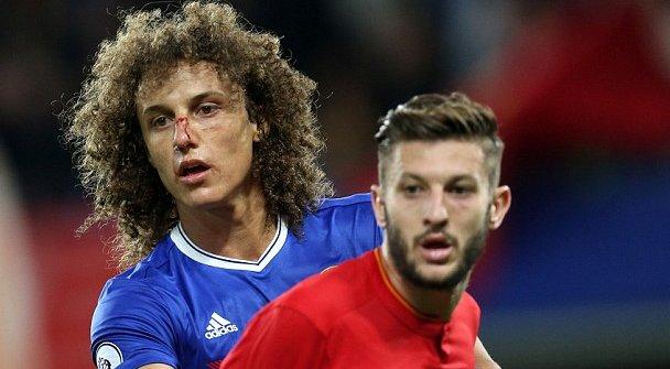 Jurgen Klopp exalta Antonio Conte: ?Ele foi o Guardiola de Turim?