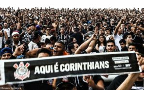 Foto: Bruno Teixeira