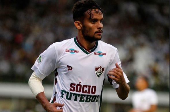 Foto: Nelson Perez/ Fluminense F.C
