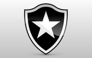 Botafogo: 2 títulos