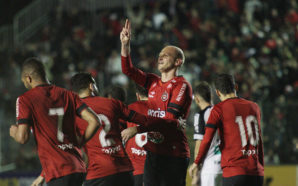 Crédito da foto: Carlos Insaurriaga/ Reprodução/ Site oficial Grêmio Esportivo Brasil