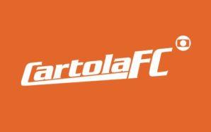 Cartola FC goleiros