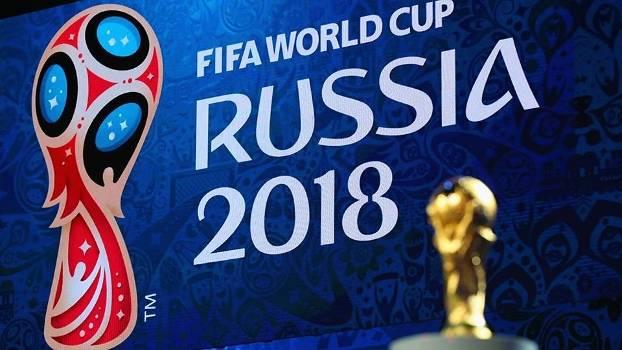 Resultado de imagem para Eliminatórias da Copa - América do Sul