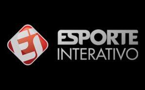 Esporte Interativo
