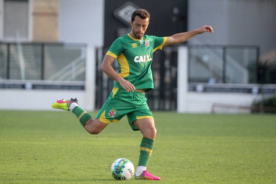 Série B: Bahia vence Vasco e aumenta série negativa do rival