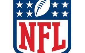 NFL classificação