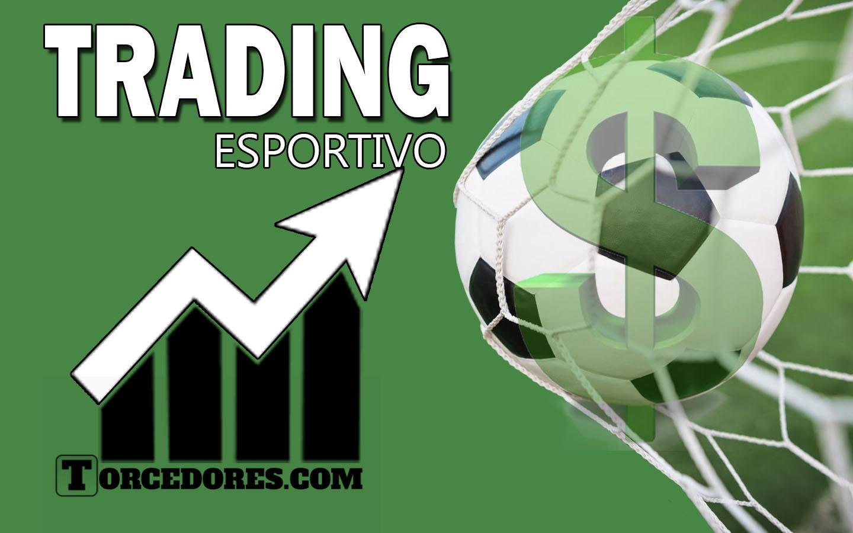 Trading Esportivo