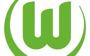 Wolfsburg x Hamburgo