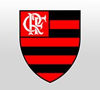 Clube de Regatas do Flamengo @FlamengoOficial