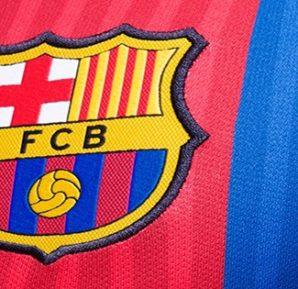 Facebook Barcelona Oficial