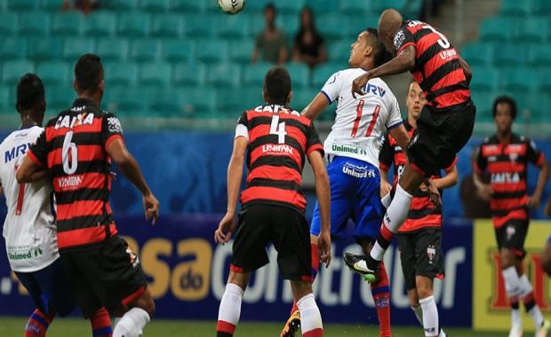 Resultado de imagem para Oeste x Bahia 2016