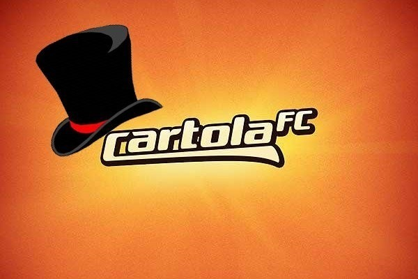 dicas de Cartola FC