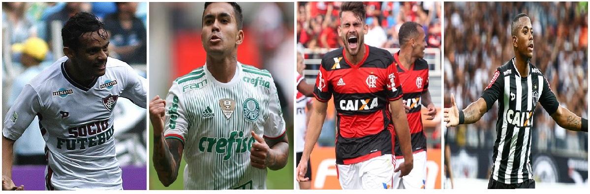 Créditos: Imagens de Divulgação
