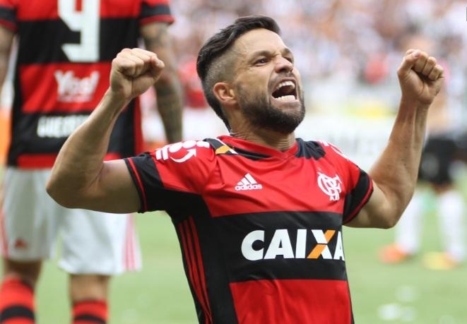 Maior torcida do Brasil, Flamengo � o 3� que mais vende camisas na Am�rica