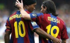 Crédito da imagem: Mundo Deportivo