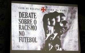 Crédito da foto: Paulo Fernandes / vasco.com.br
