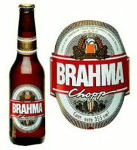 brahma_chopp