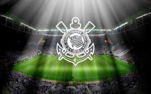 Reprodução site oficial do Corinthians