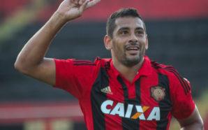 Diego Souza Sport