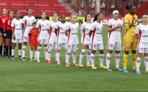 Foto: Reprodução/Site Oficial Corinthians