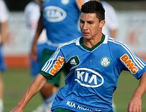Foto: Ag. Palmeiras