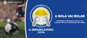 santos e-Brasileirão