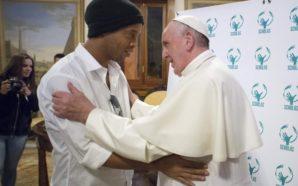 vatican_pope_amar