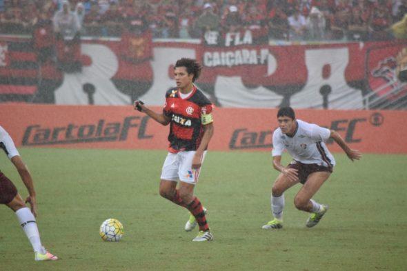 TJD-RJ determina final da Taça Guanabara no Nilton Santos