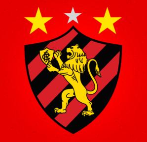 Foto/Reprodução: Facebook Sport Club do Recife