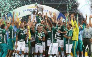 Crédito da foto: Cesar Greco/Ag Palmeiras/Divulgação