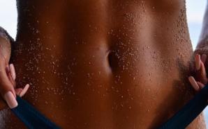 Divulgação/Fitness Girls Motivation Oficial