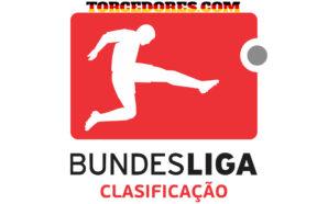 Montagem: Rodrigo Nascimento/Torcedores.com