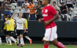 Crédito da foto: Daniel Augusto Jr./Ag. Corinthians