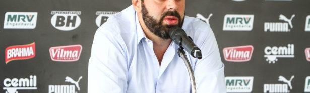 Daniel Nepomuceno Anderson