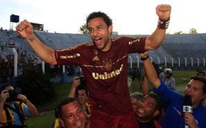 Foto/Reprodução: Site Oficial Fluminense FC