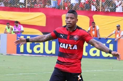 Marinho - R$ 5,9 milhões. Foto: Divulgação