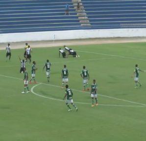 Reprodução/TV Palmeiras)