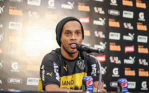 Foto: Bruno Cantini / atletico.com.br
