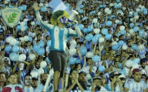 Sampaio Corrêa x Londrina