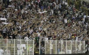 Foto: Reprodução/Lider Esportes