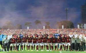 Divulgação: Facebook oficial / Atlético Clube Goianiense
