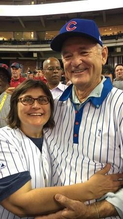 bill murray cubs1
