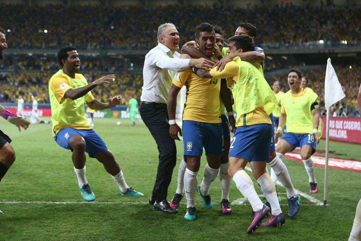 Resultado de imagem para brasil x argentina