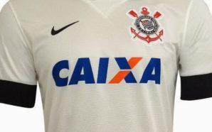 Divulgação/Site oficial do Corinthians
