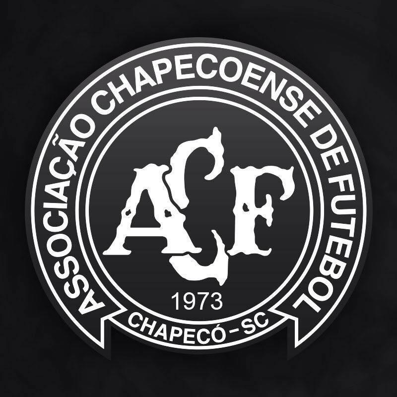 Torcida do Atlético Nacional homenageiam
