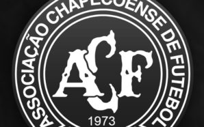 Reprodução / Facebook oficial da Chapecoense