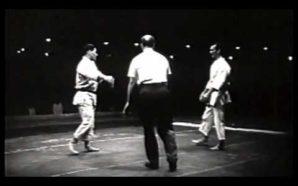 helio-gracie-vs-kimura3