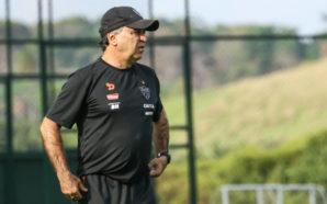 Bruno Cantini/CAM