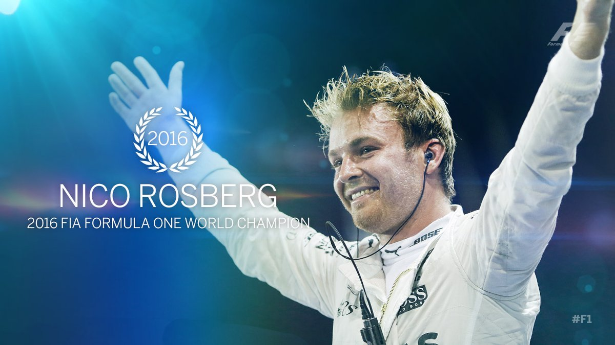 Resultado de imagem para Nico Rosberg